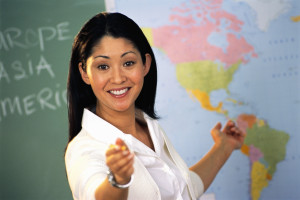 Do I Need To Work a Few Years in Education Before Pursuing my Master's in Educational Leadership?