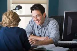 What is the Role of a School Counselor?