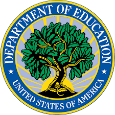 What Degree Do I Need to Work for the U.S. Department of Education?