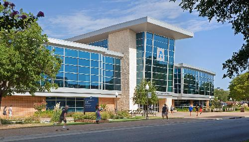 University of Texas Arlington Top Masters in Educational Leadership Online Degrees