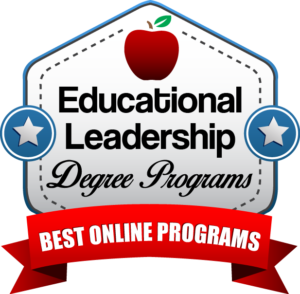 educational-leadership-degree-programs-best-online-programs