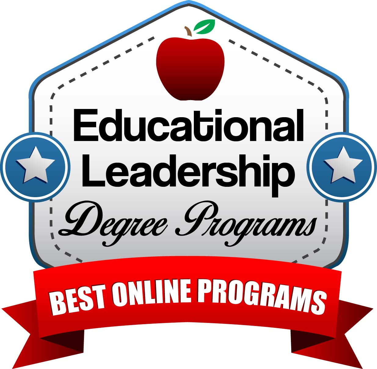 Accredited Online Phd Programs In Education